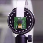 surveillance-camera-spy-technology