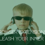 10 browser extensions spy tools
