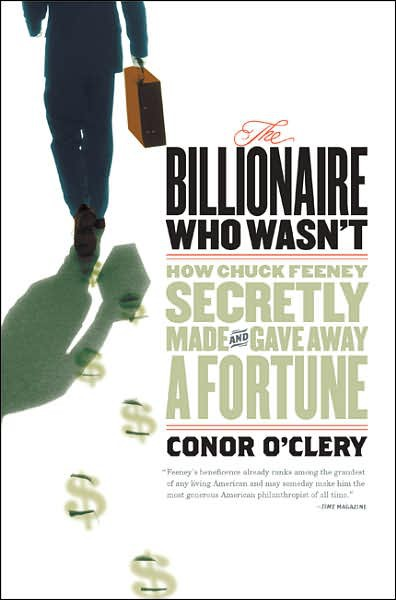 the-billionaire-who-wasnt