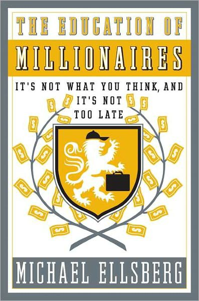 michael-ellsberg-the-education-of-millionaires