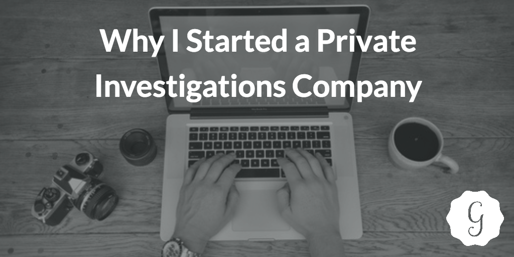 private-investigations-company