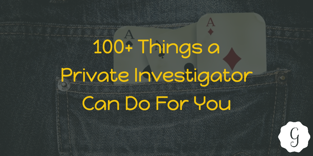 100-things-a-private-investigator-can-do