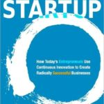 eric-ries-the-lean-startup