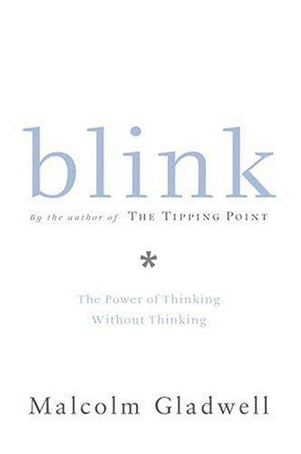 malcolm-gladwell-blink
