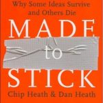 made to stick chip heath