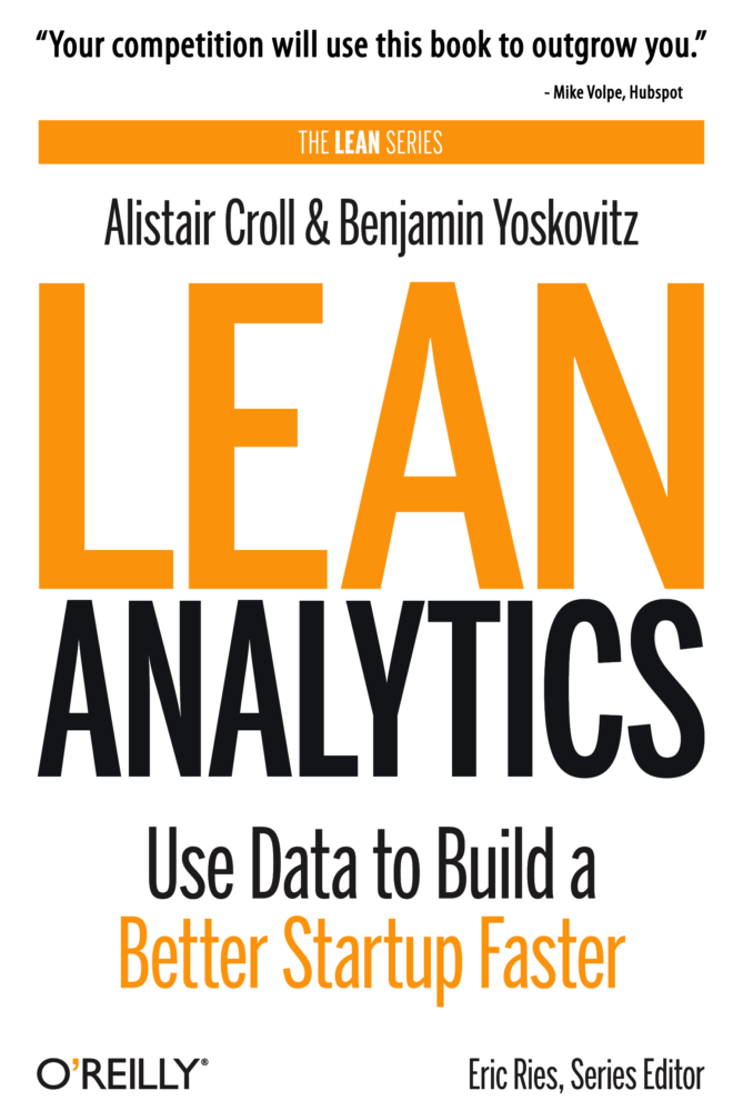 lean-analytics-alistair-croll