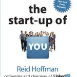 the-start-up-of-you-reid-hoffman