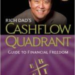 The CashFlow Quadrant - Robert Kiyosaki