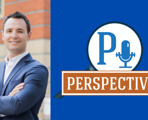 podcast depositions adam visnic pi perspectives