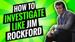 the rockford files jim rockford