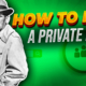 The Dos and Don'ts of Hiring a Private Investigator